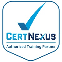 New Horizons of Modesto is an Authorized CertNexus Training Provider